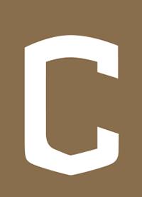 Castlepoint Brand Mark