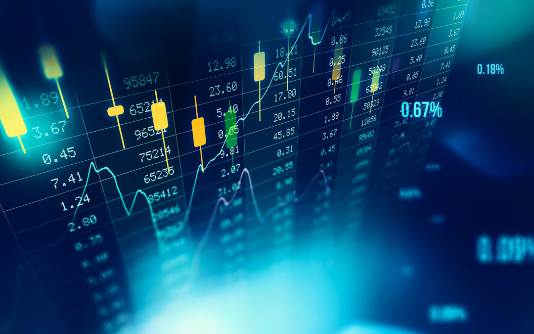 When to Buy Stocks in a Hot Market